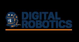 Digital Robotics