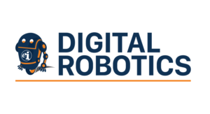 Digital Robotics