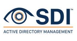 SDI - Active Directory Management