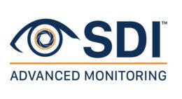 SDI Advanced Monitoring