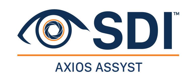 SDI - AXIOS Assyst