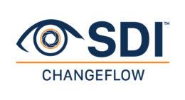 SDI - Changeflow