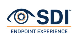 SDI Endpoint Experience