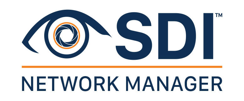 SDI Network Manager