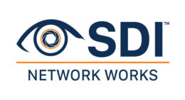 SDI - Network Works