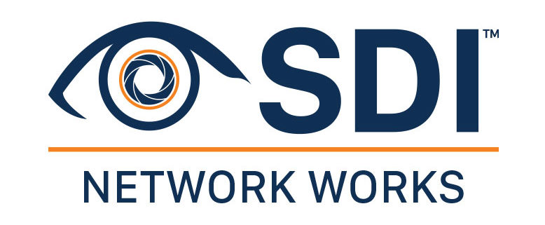 SDI - Network Works