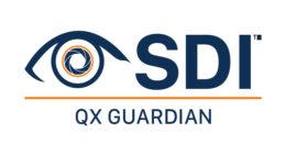 SDI - QX Guardian