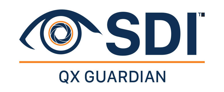 SDI - QX Guardian