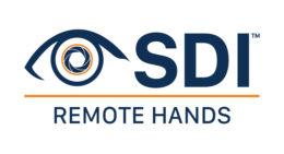 SDI Remote Hands