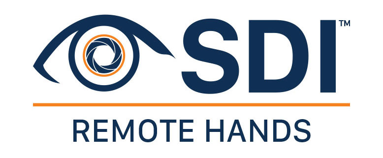 SDI Remote Hands