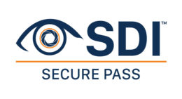 SDI Secure Pass