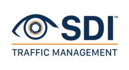 SDI Traffic Management