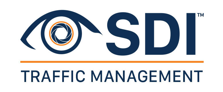 SDI Traffic Management