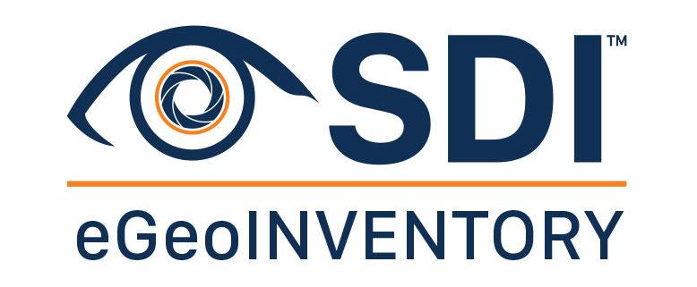 SDI - eGeoInventory
