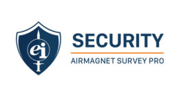 Security Airmagnet Survey Pro
