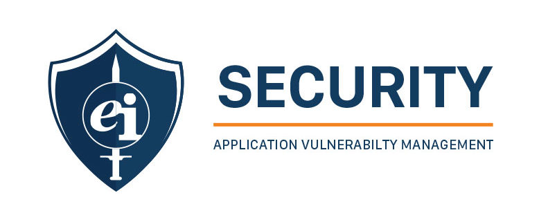 Security Application Vulnerability Management