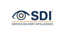 SDI Service Delivery Intelligence