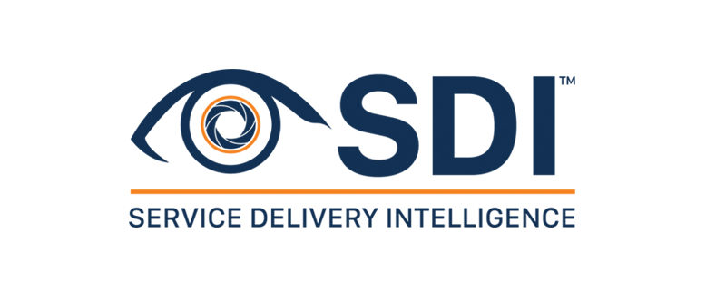 SDI Service Delivery Intelligence