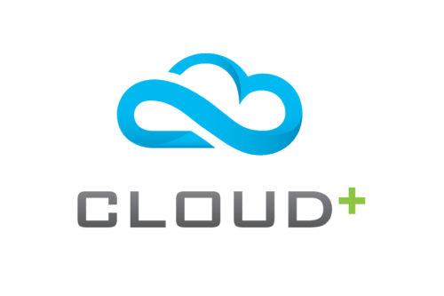 Cloud+