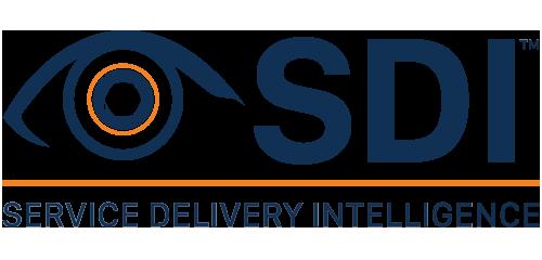 SDI - Service Delivery Intelligence