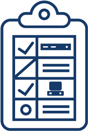 IT Software Assets Checklist