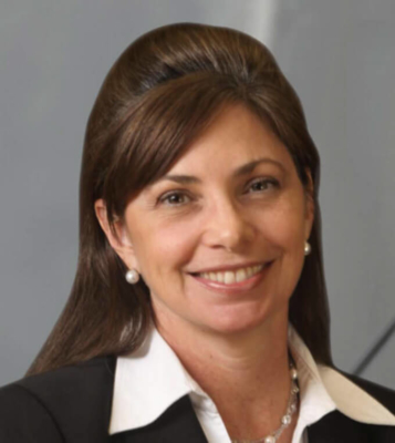 Annmarie Nemeth