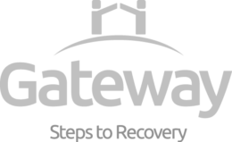 Gateway Community Services
