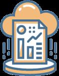 Remote Database Management