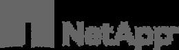 NetApp Silver Partner