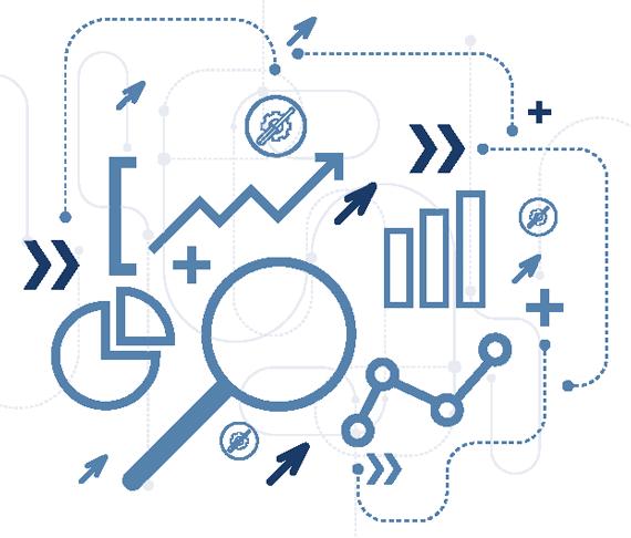 Big Data Governance | Enterprise Integration