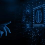 Machine Learning Network Analytics