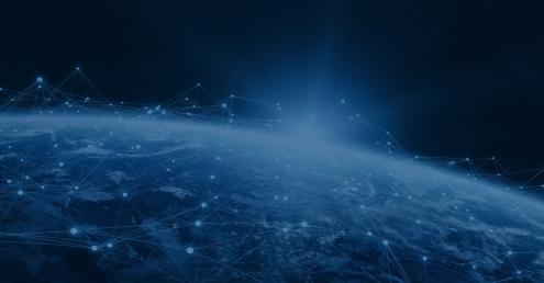 Big Data Innovation
