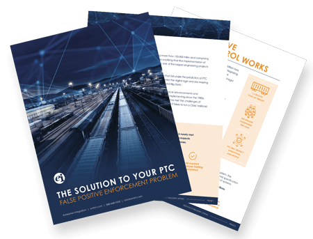 The Solution to Your PTC White Paper Preview