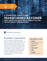 Rayonier Case Study Cover