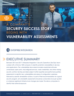 Vulnerability Assessment Cover