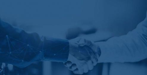 Office 365 Migration Tools- Enterprise Integration